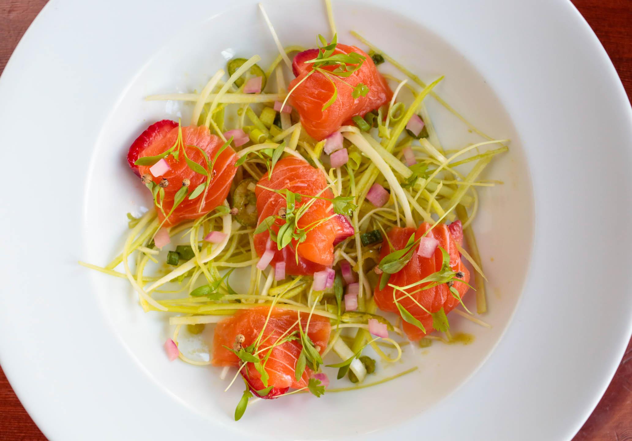 striffler-photography-lifestyle-food-Hamptons-5.jpg