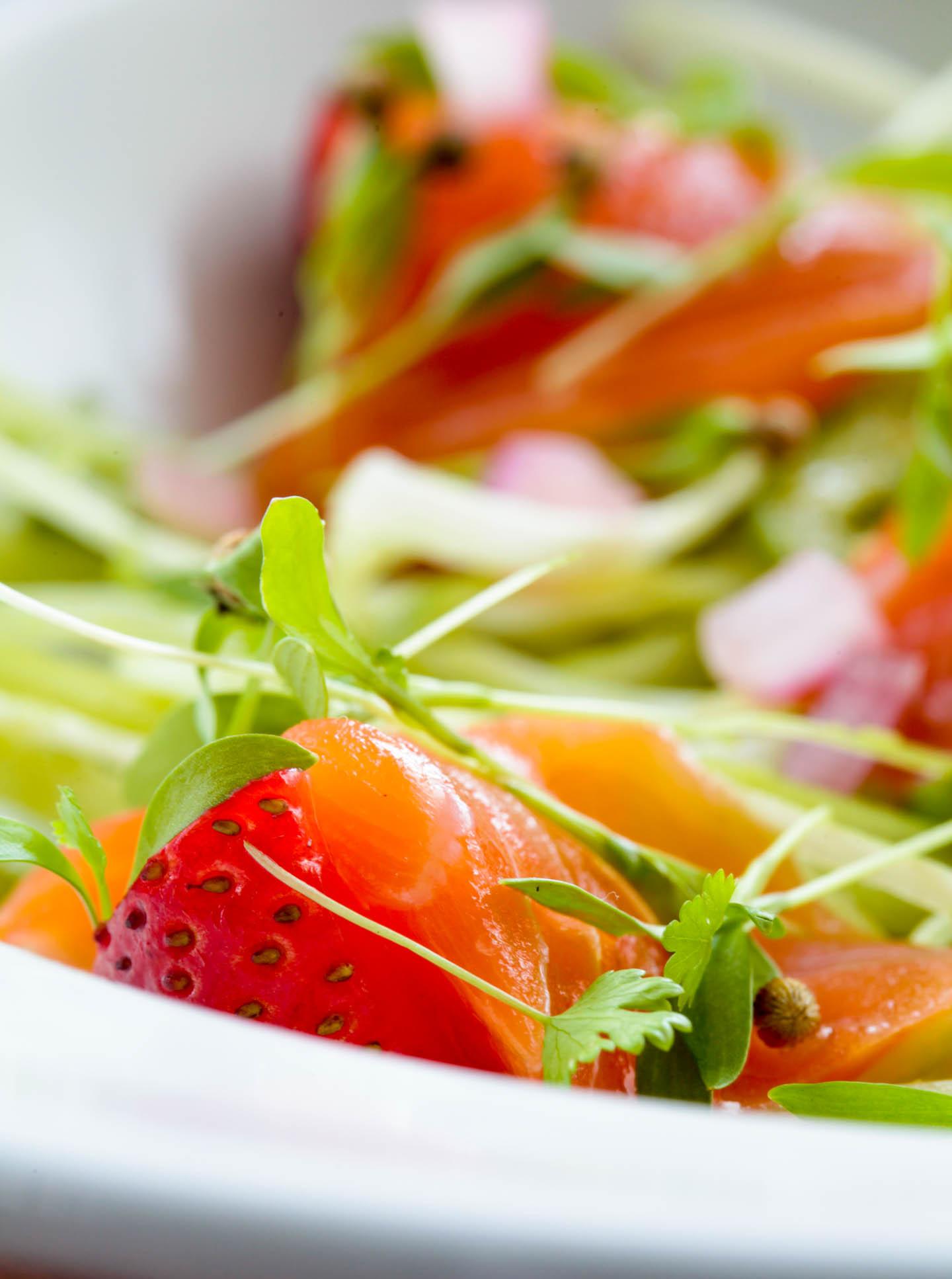 striffler-photography-lifestyle-food-Hamptons-6.jpg