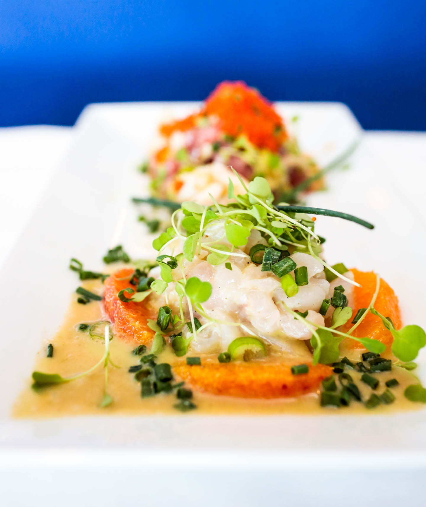 striffler-photography-lifestyle-food-Hamptons-8.jpg