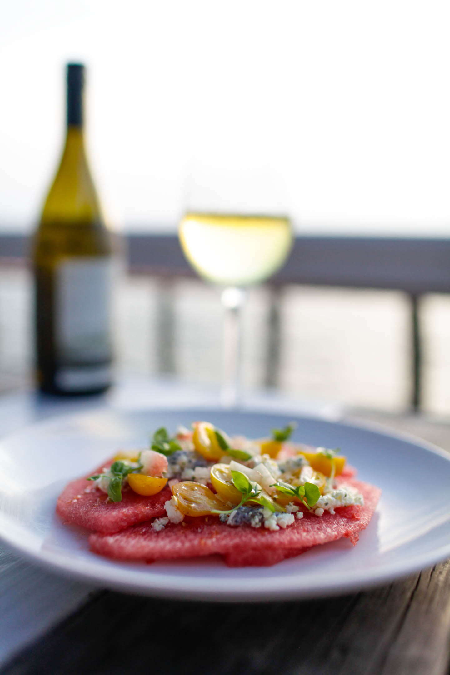 striffler-photography-lifestyle-food-Hamptons-9.jpg
