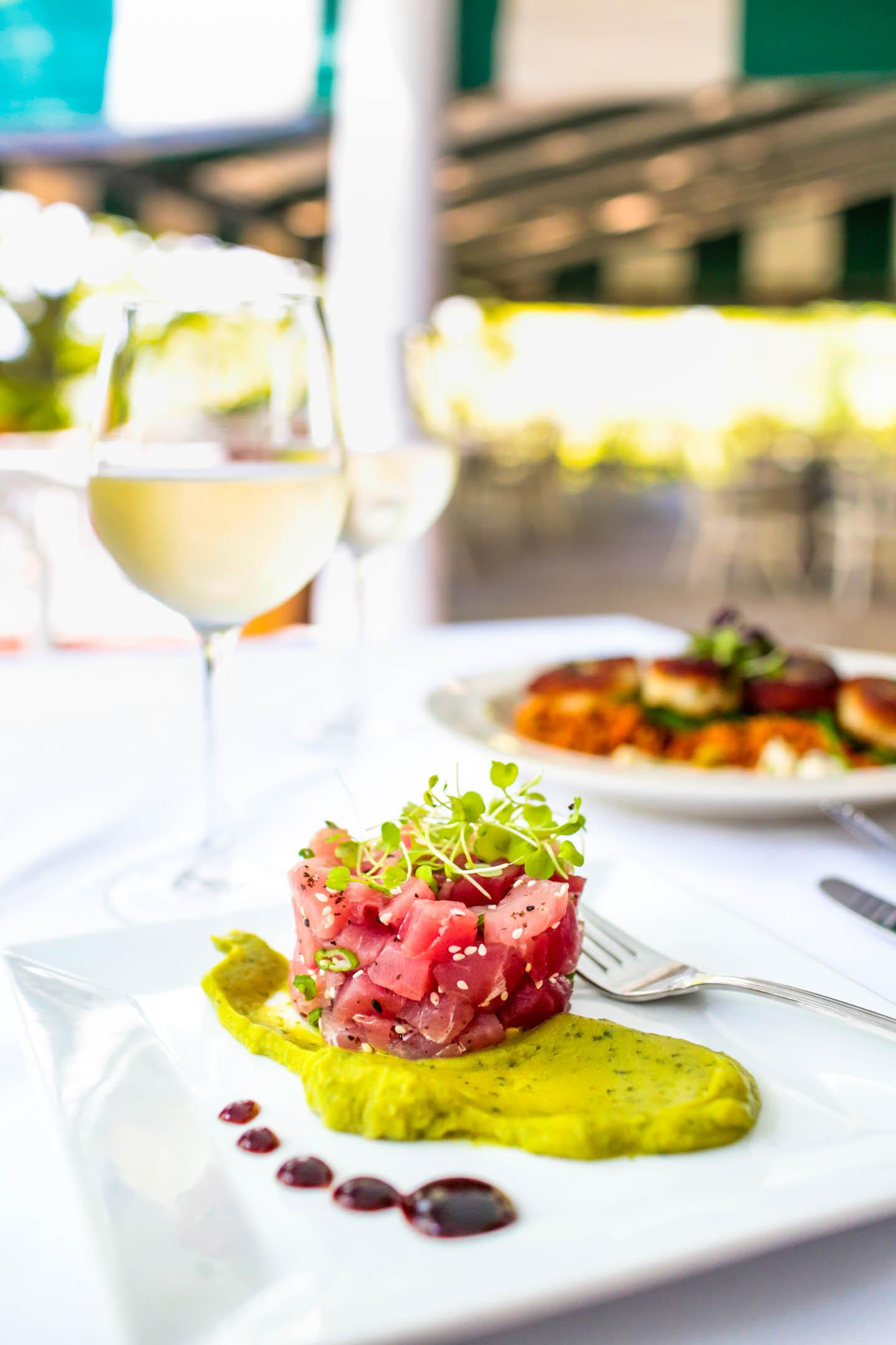 striffler-photography-lifestyle-food-Hamptons-13.jpg