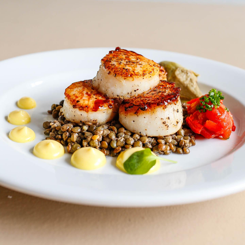 striffler-photography-lifestyle-food-Hamptons-19.jpg