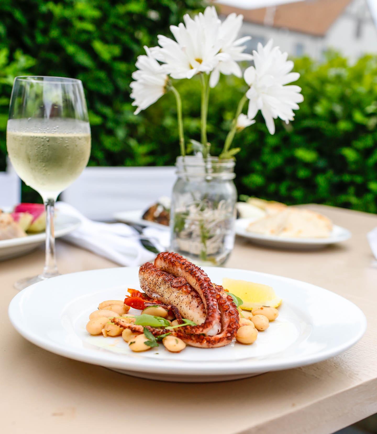 striffler-photography-lifestyle-food-Hamptons-20.jpg