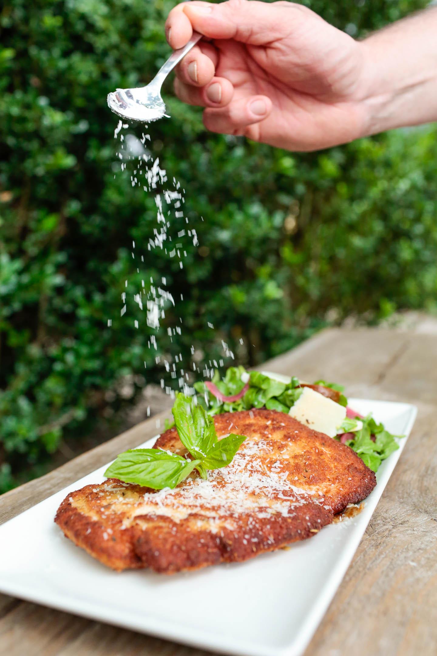 striffler-photography-lifestyle-food-Hamptons-25.jpg