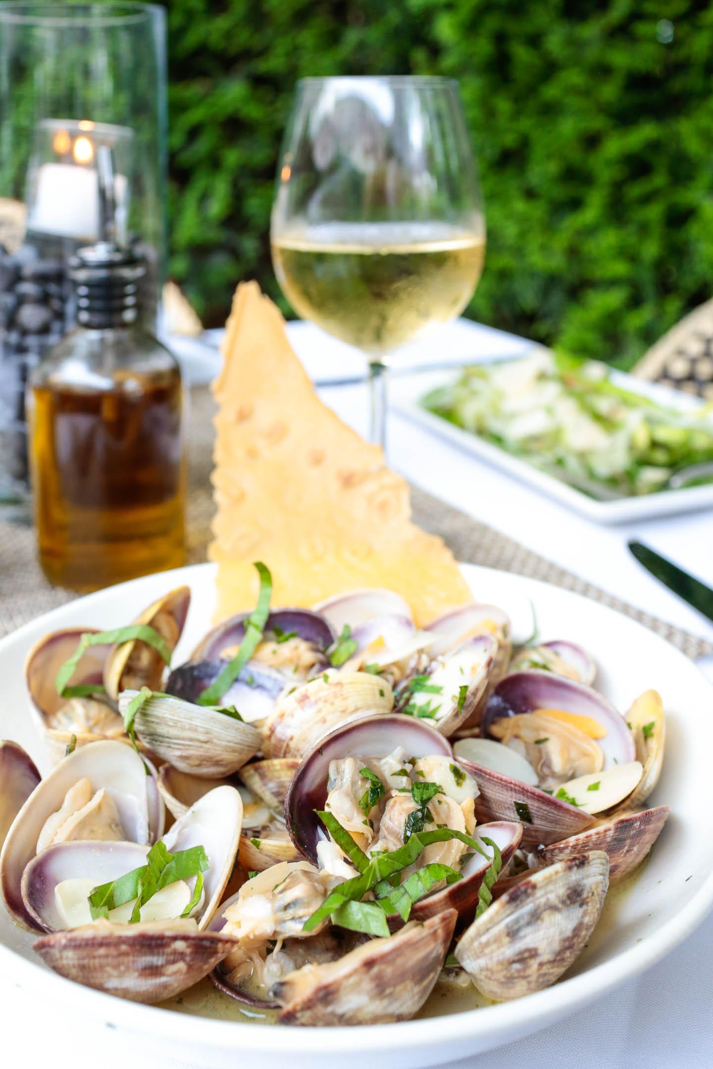 striffler-photography-lifestyle-food-Hamptons-30.jpg