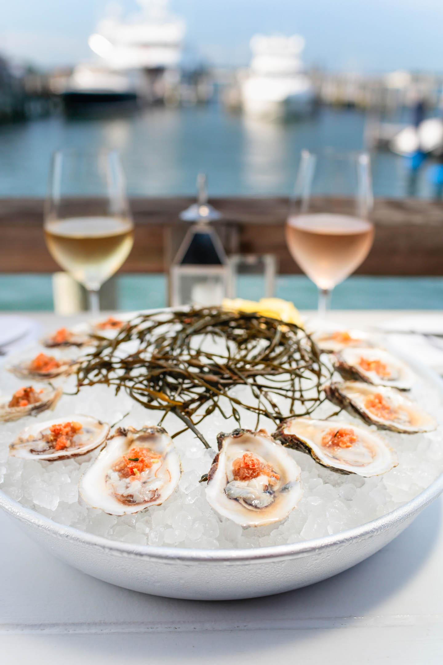 striffler-photography-lifestyle-food-Hamptons-33.jpg