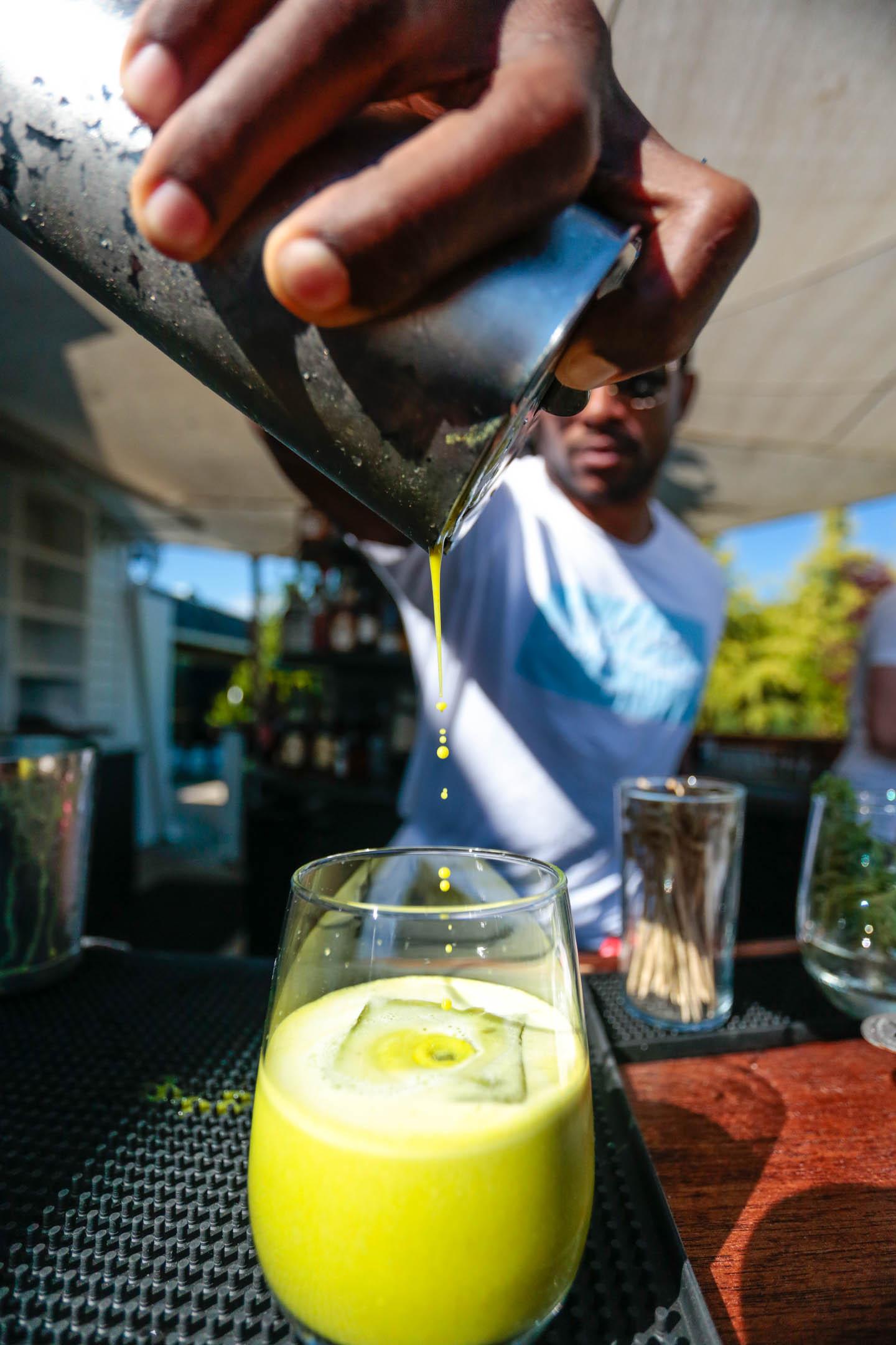 striffler-photography-lifestyle-food-Hamptons-80.jpg
