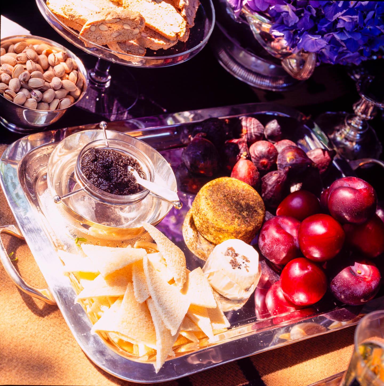 striffler-photography-lifestyle-food-Hamptons-86.jpg
