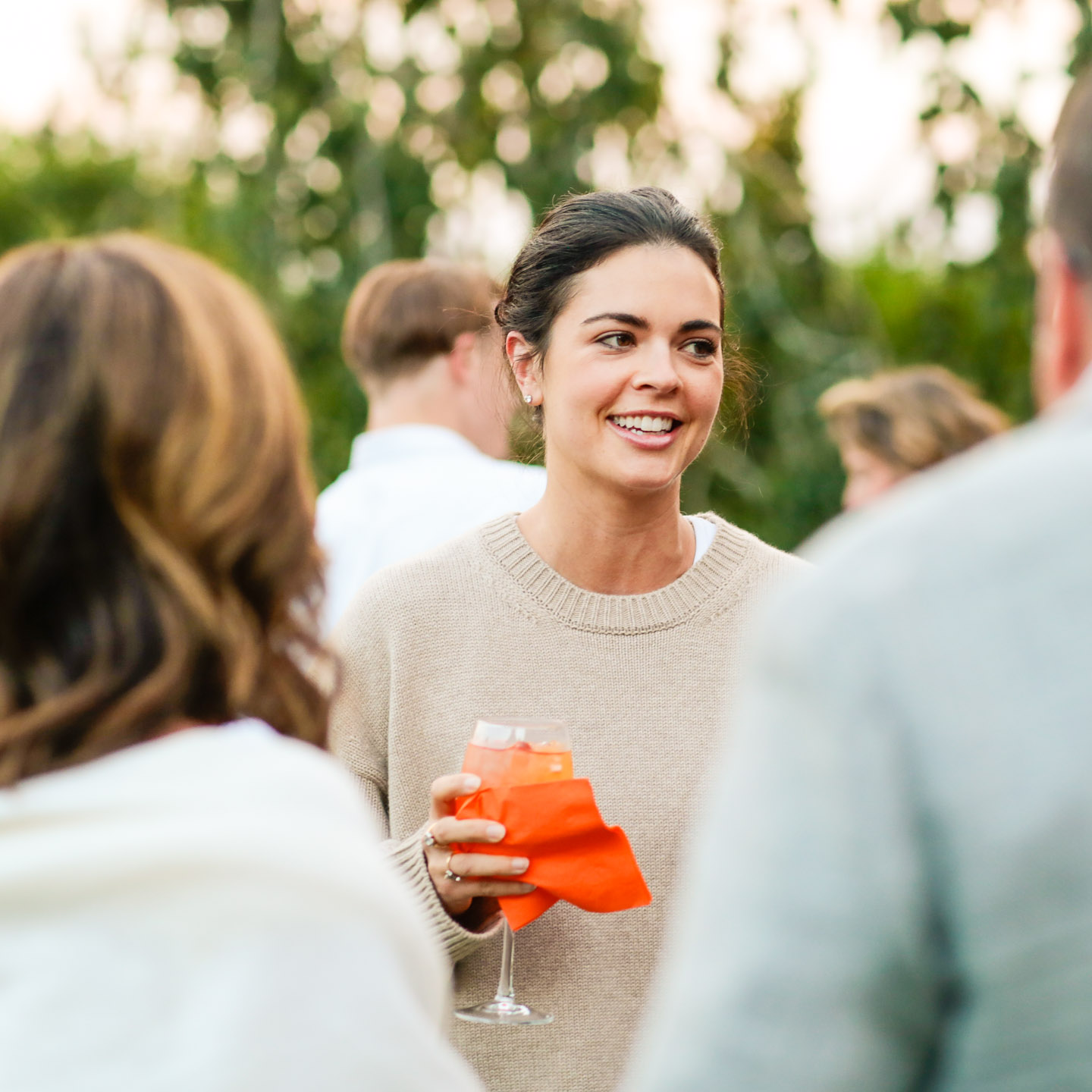 2eric_striffler_photography_event_party-5.jpg