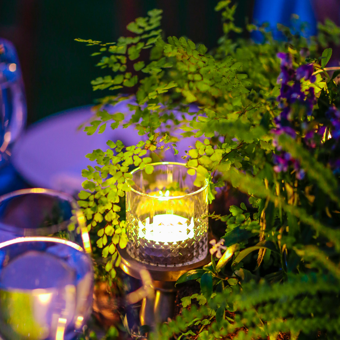 2eric_striffler_photography_event_party-9.jpg