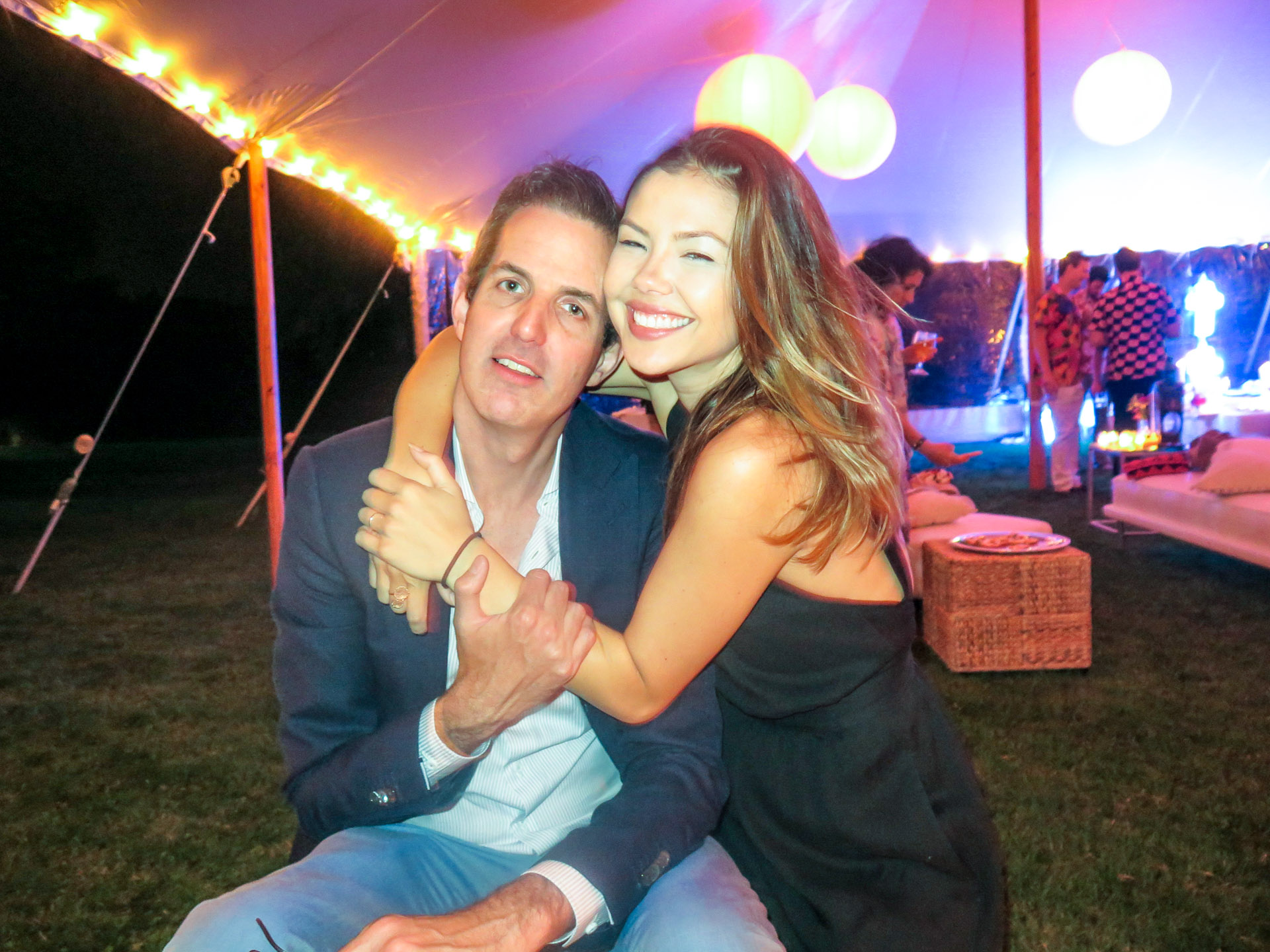 2eric_striffler_photography_event_party-3.jpg