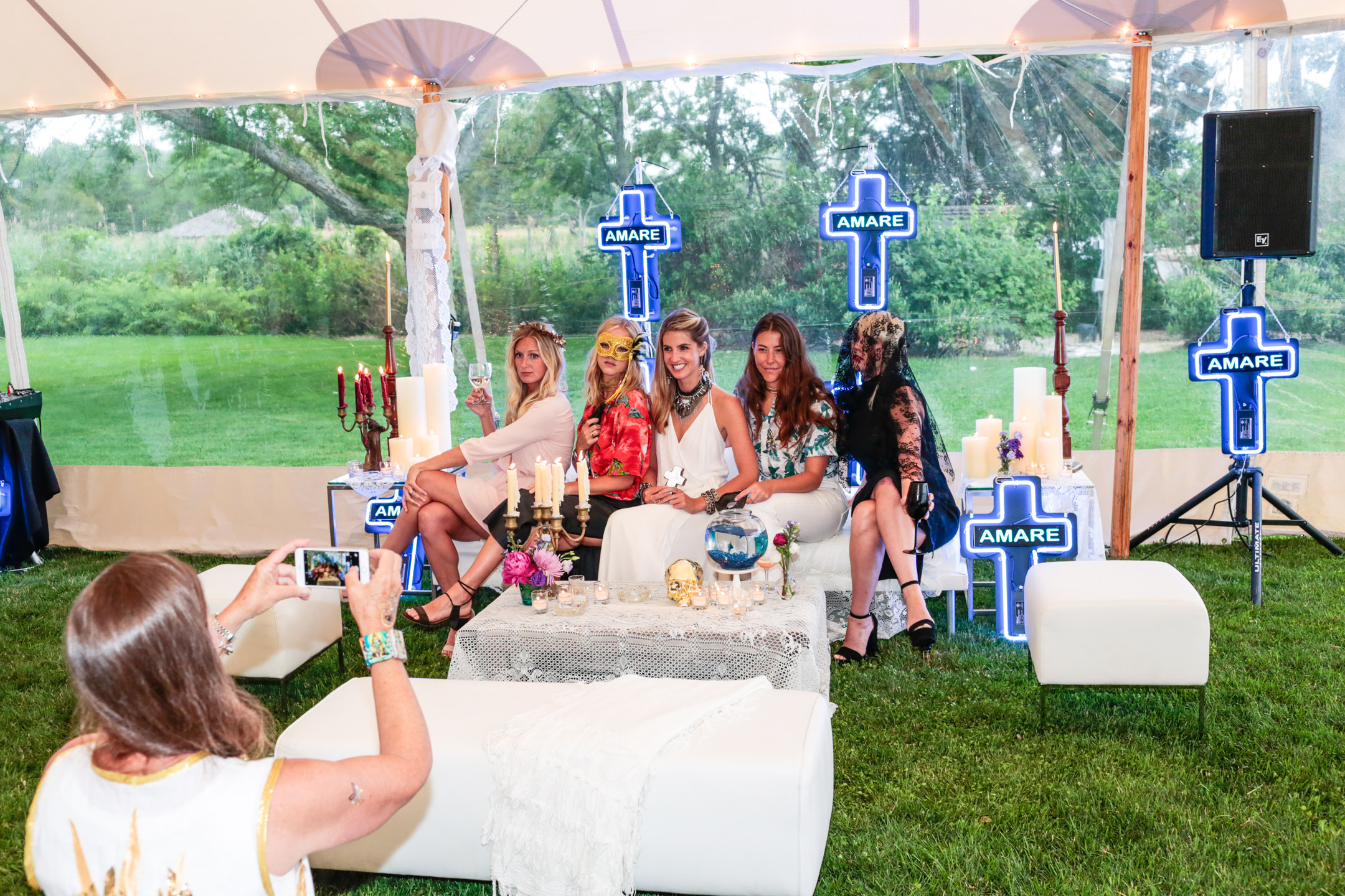 2eric_striffler_photography_event_party-6.jpg