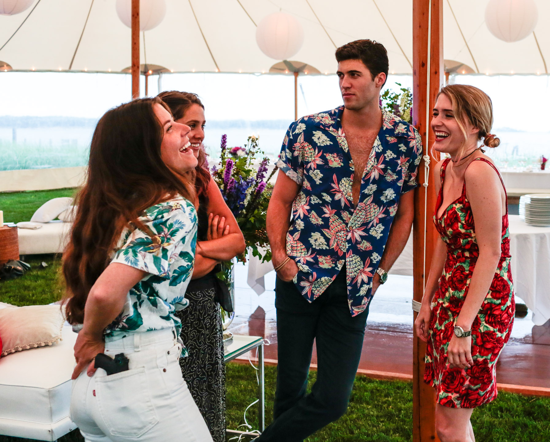 2eric_striffler_photography_event_party-10.jpg