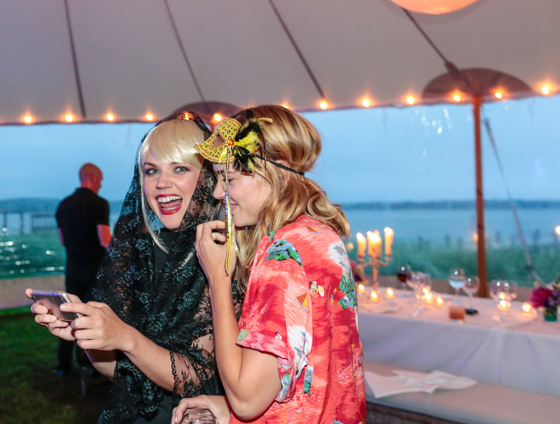 2eric_striffler_photography_event_party-13.jpg