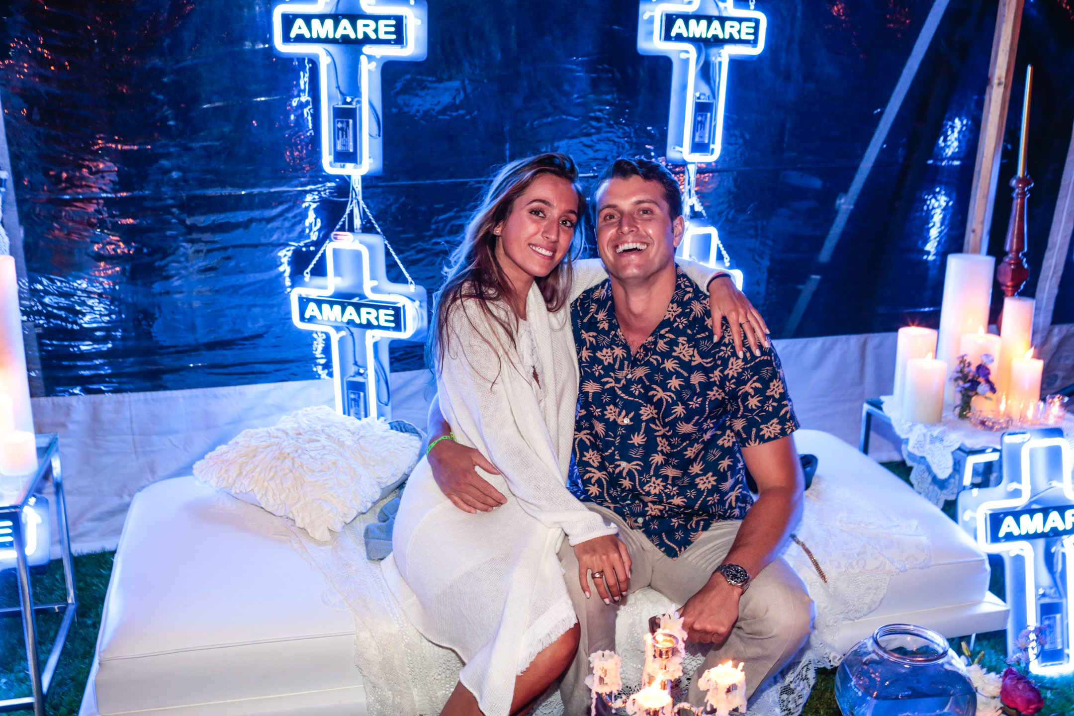 2eric_striffler_photography_event_party-22.jpg