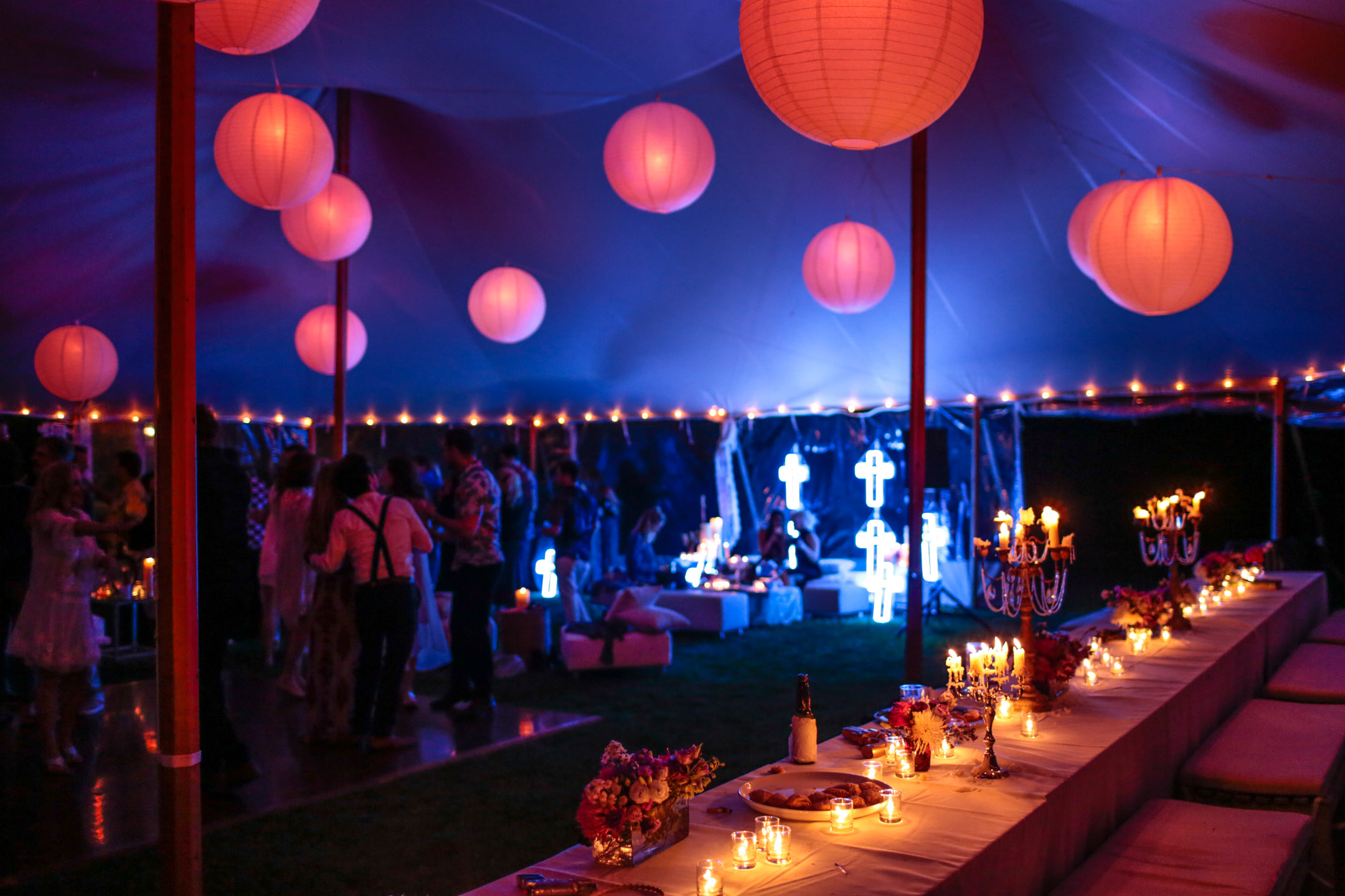 2eric_striffler_photography_event_party-24.jpg