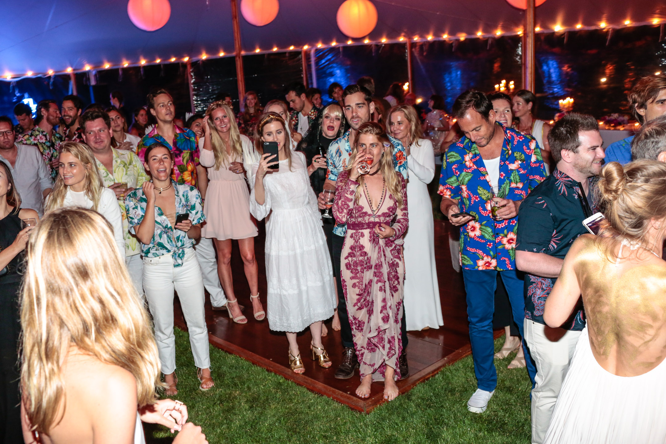 2eric_striffler_photography_event_party-21.jpg
