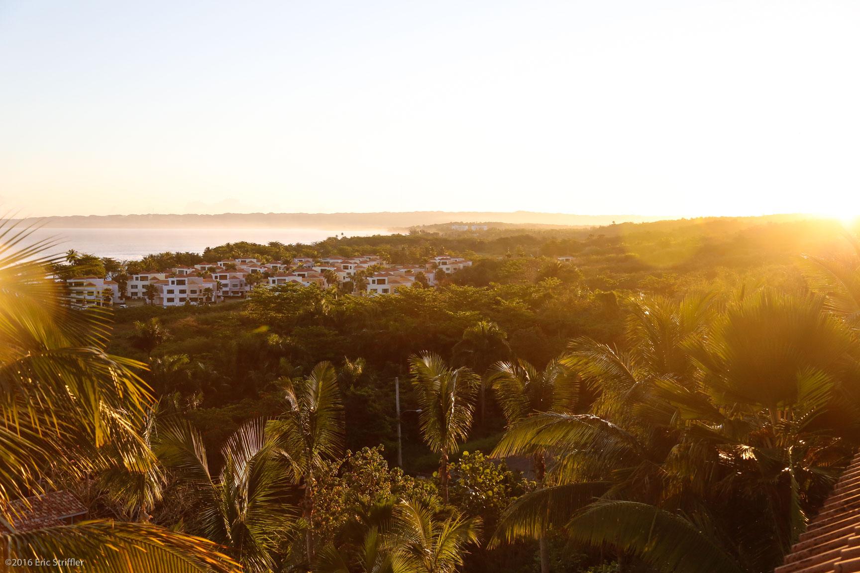 Rincon, Puerto Rico