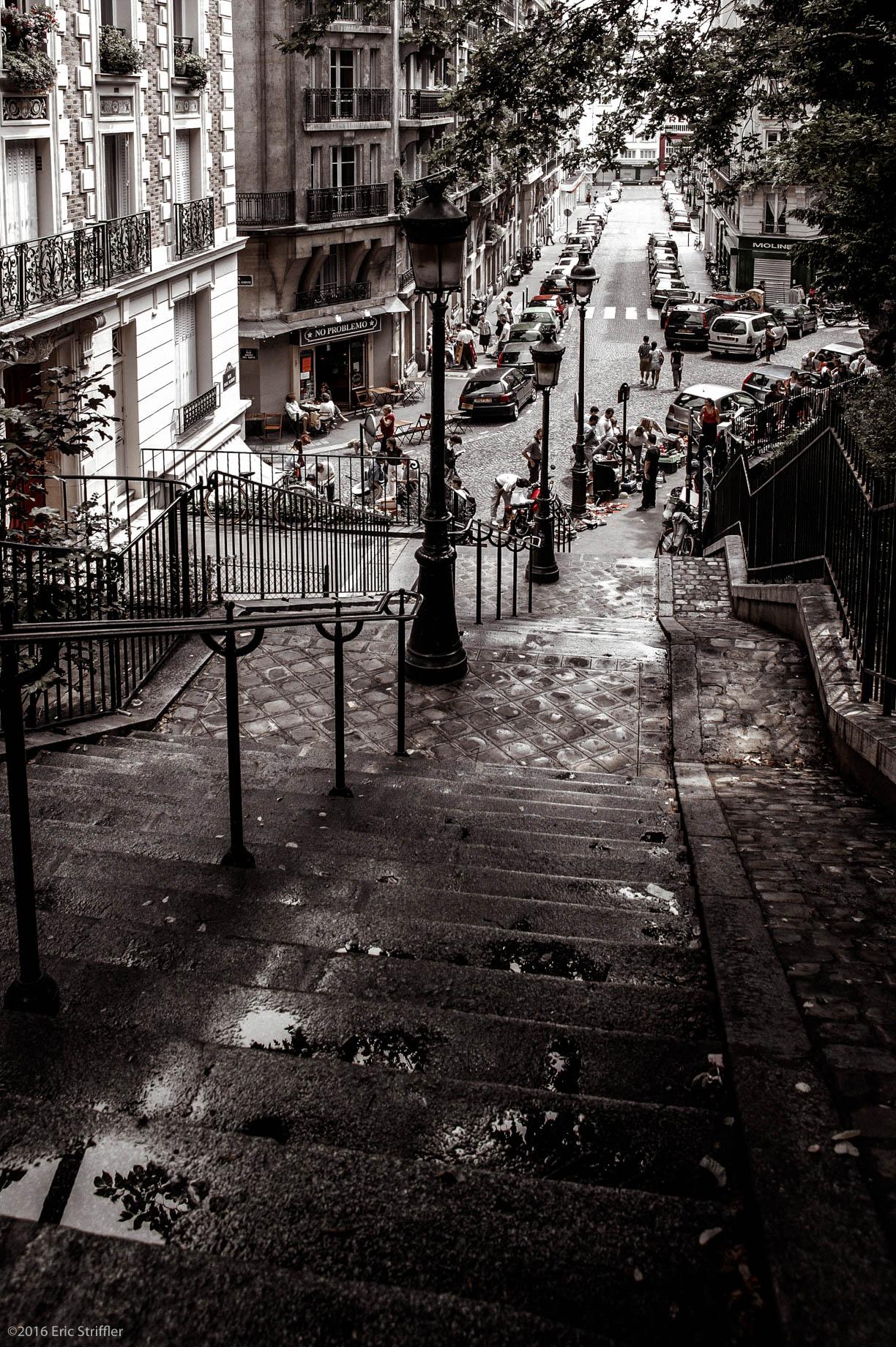 eric_striffler_photography_travel-65.jpg