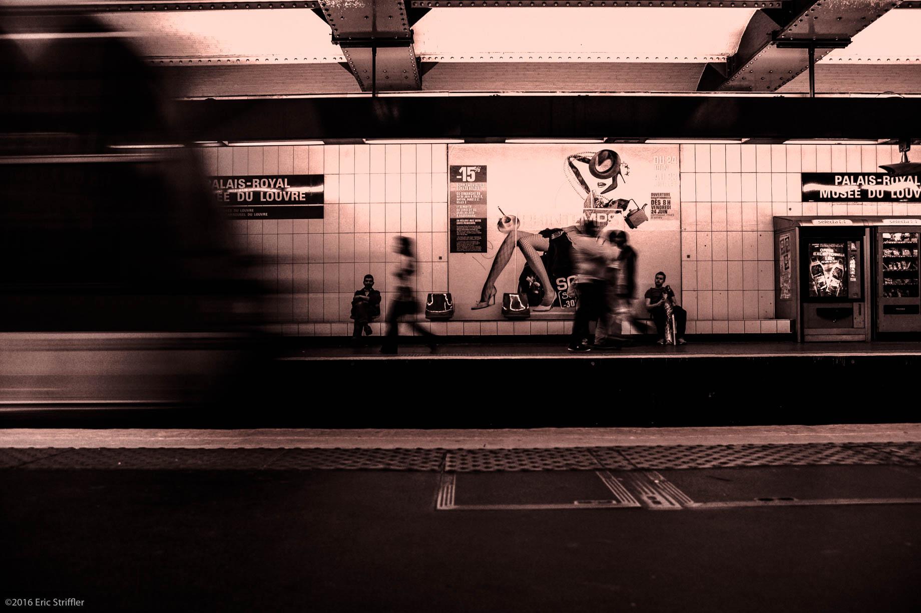 eric_striffler_photography_travel-67.jpg