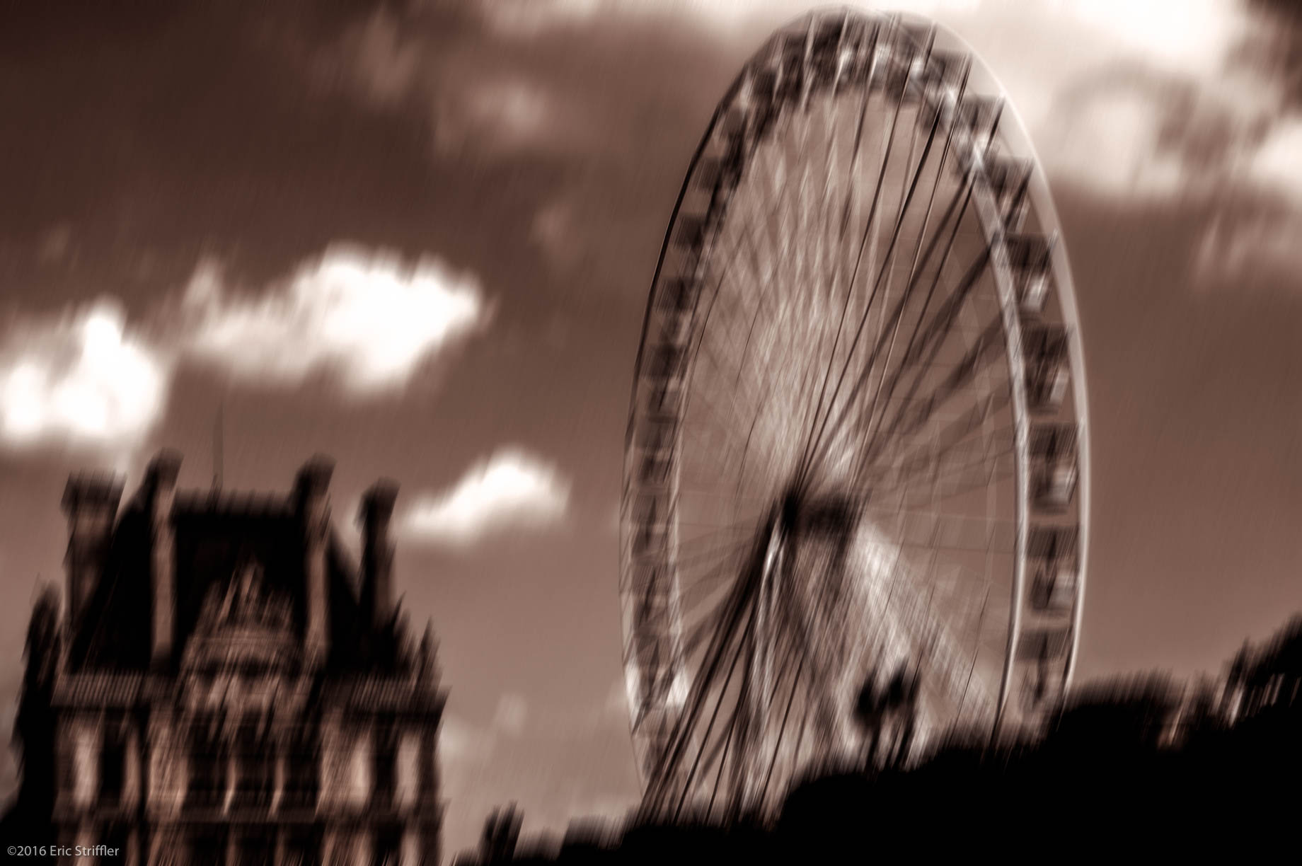 eric_striffler_photography_travel-68.jpg