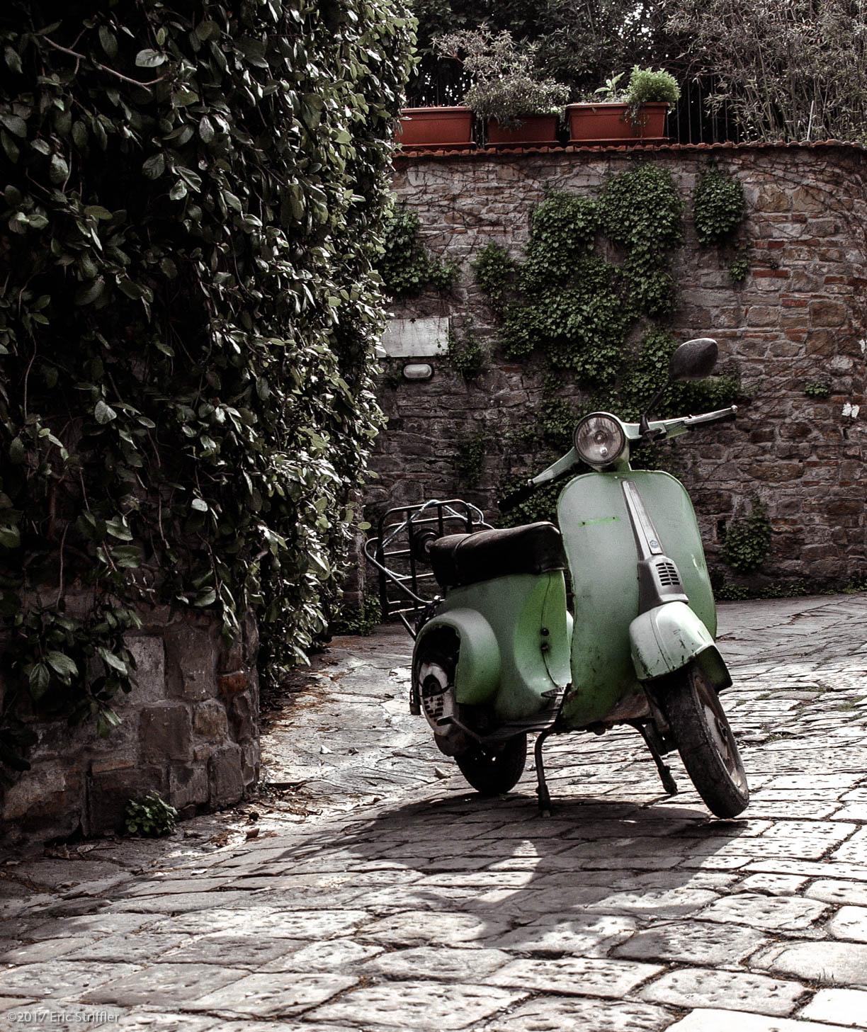 eric_striffler_photography_travel-93.jpg