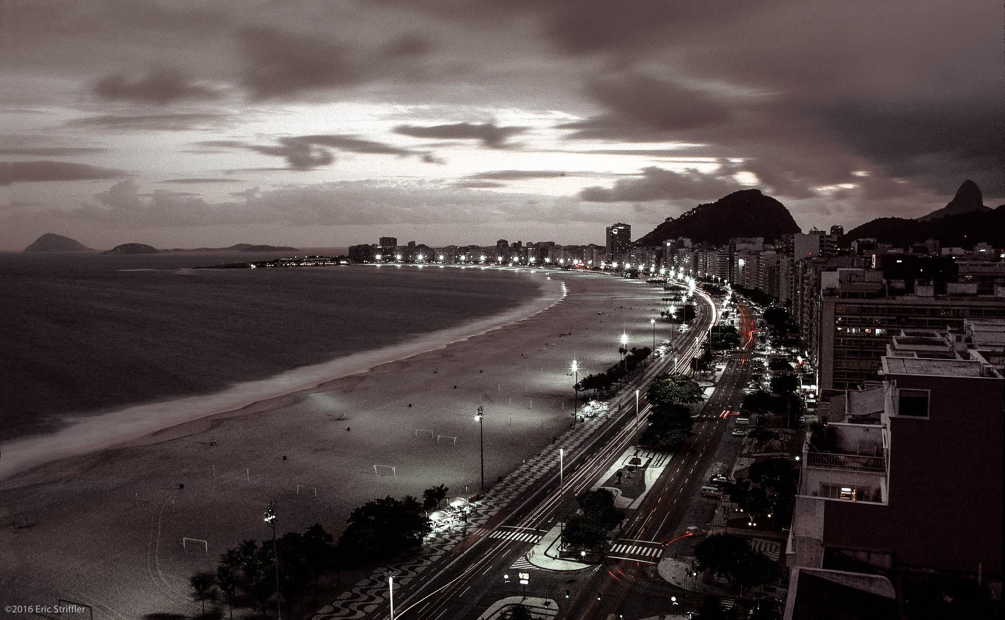 eric_striffler_photography_travel-102.jpg