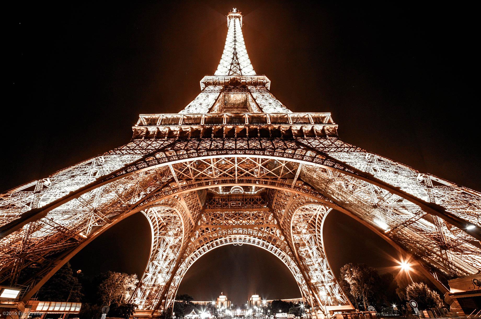 eric_striffler_photography_travel-106.jpg