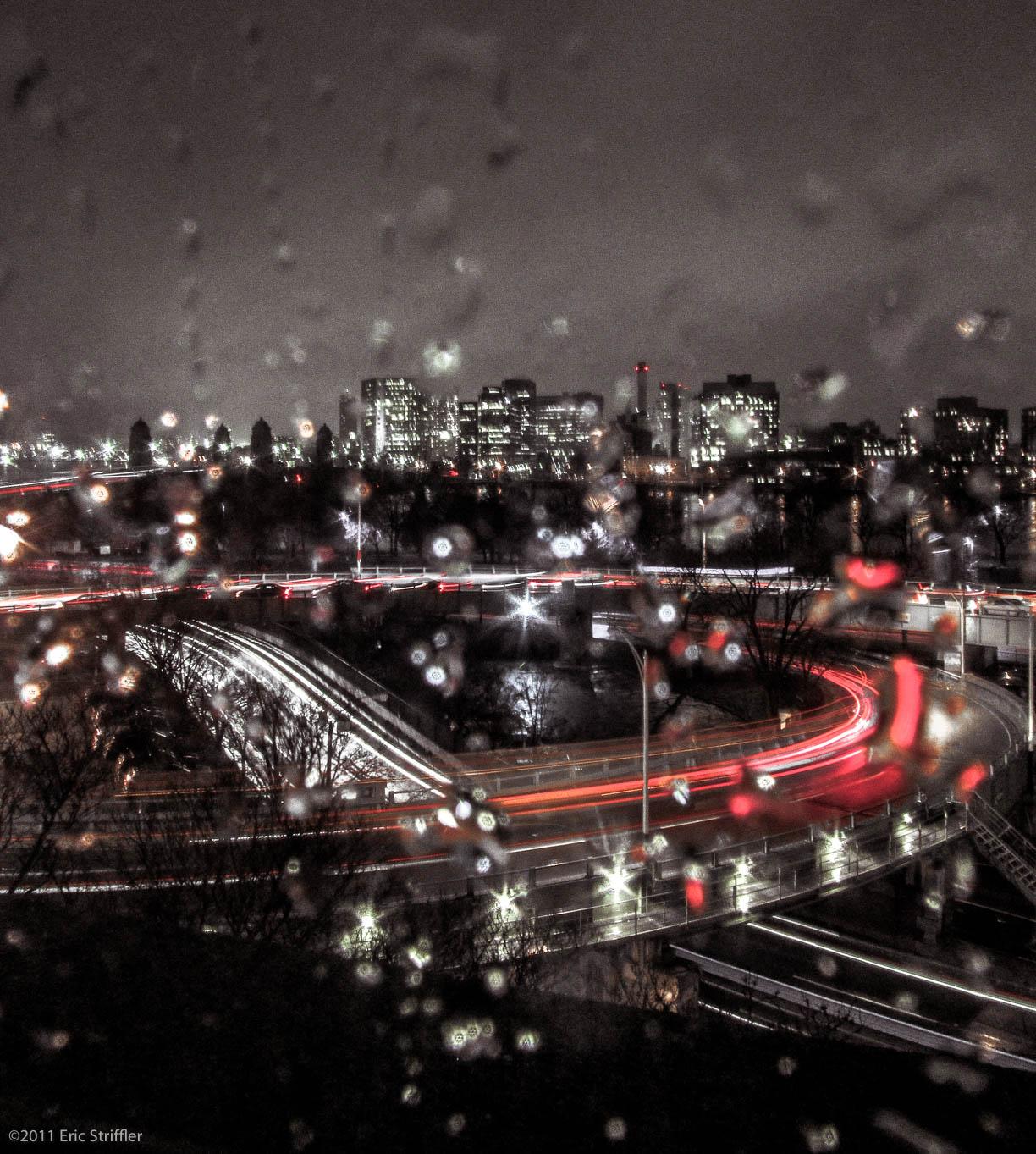 eric_striffler_photography_travel-114.jpg