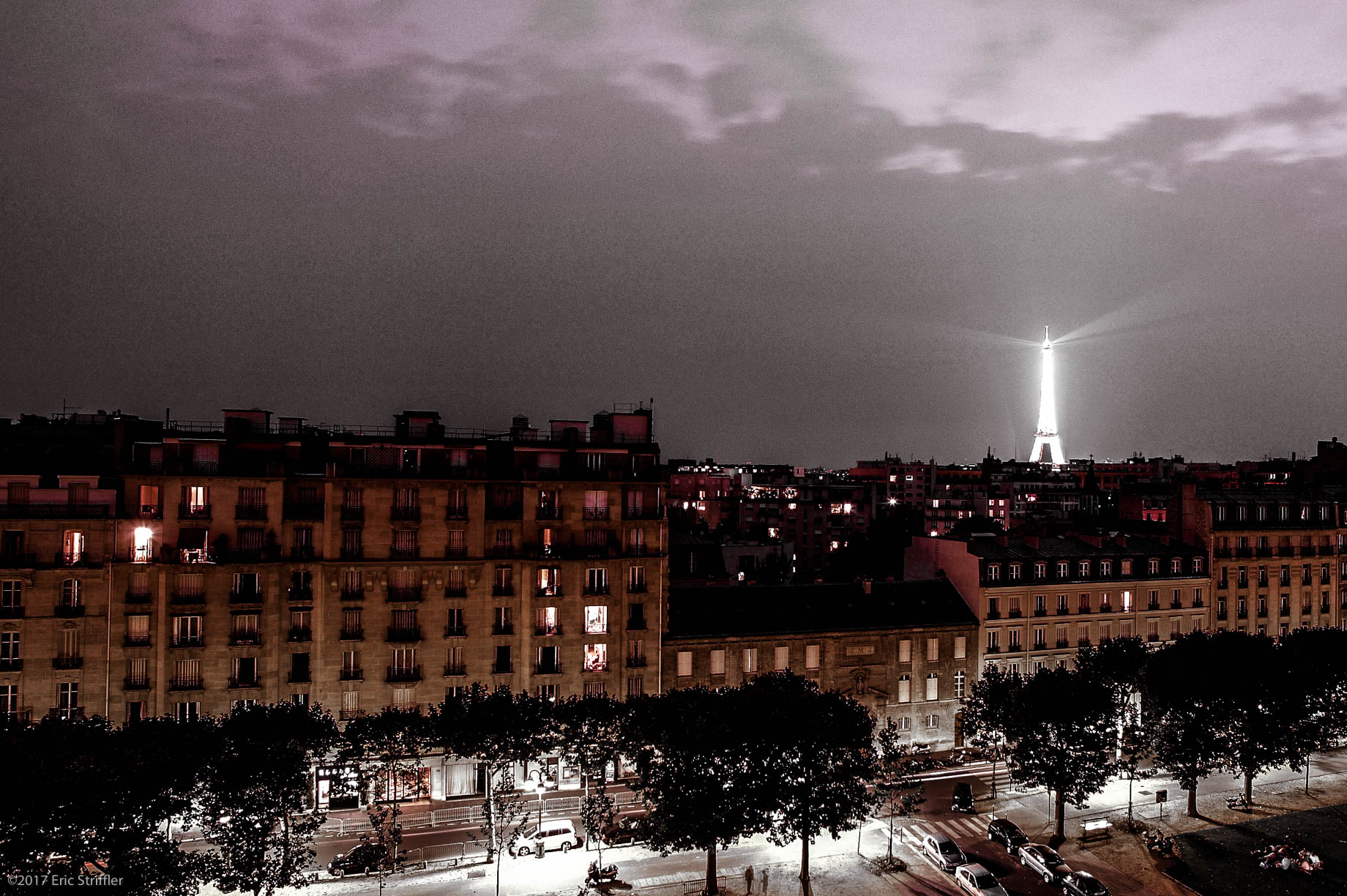 eric_striffler_photography_travel-117.jpg
