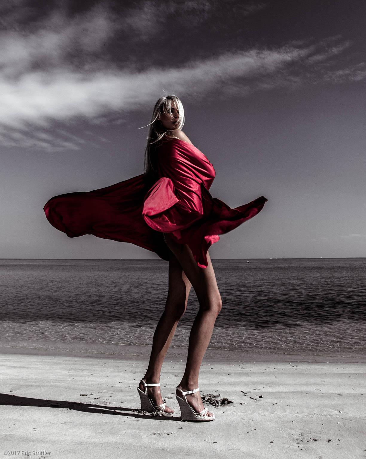 eric_striffler_photography_travel-137.jpg