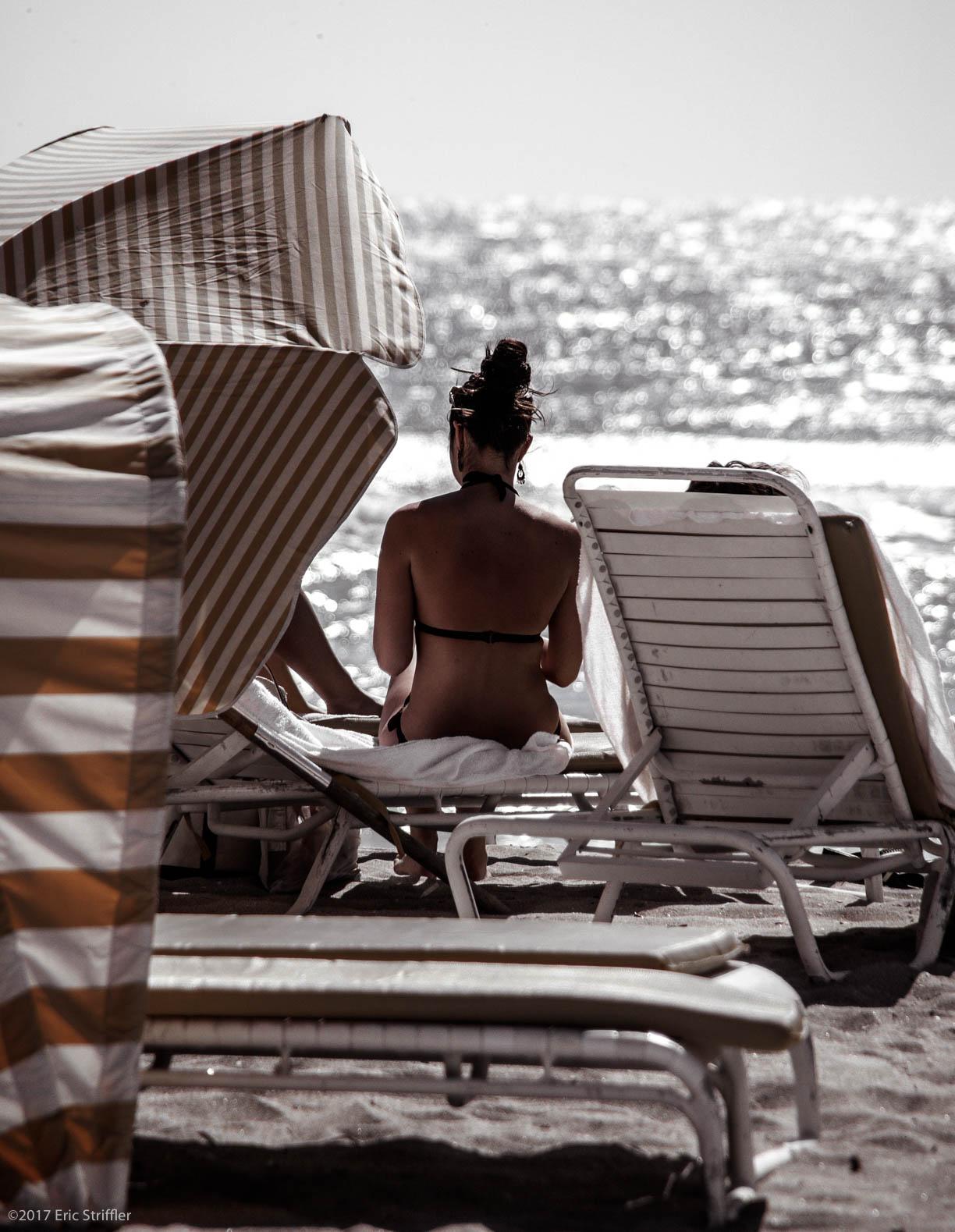 eric_striffler_photography_travel-151.jpg