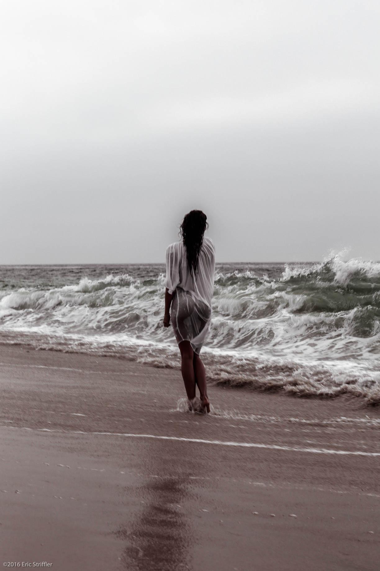 eric_striffler_photography_travel-194.jpg