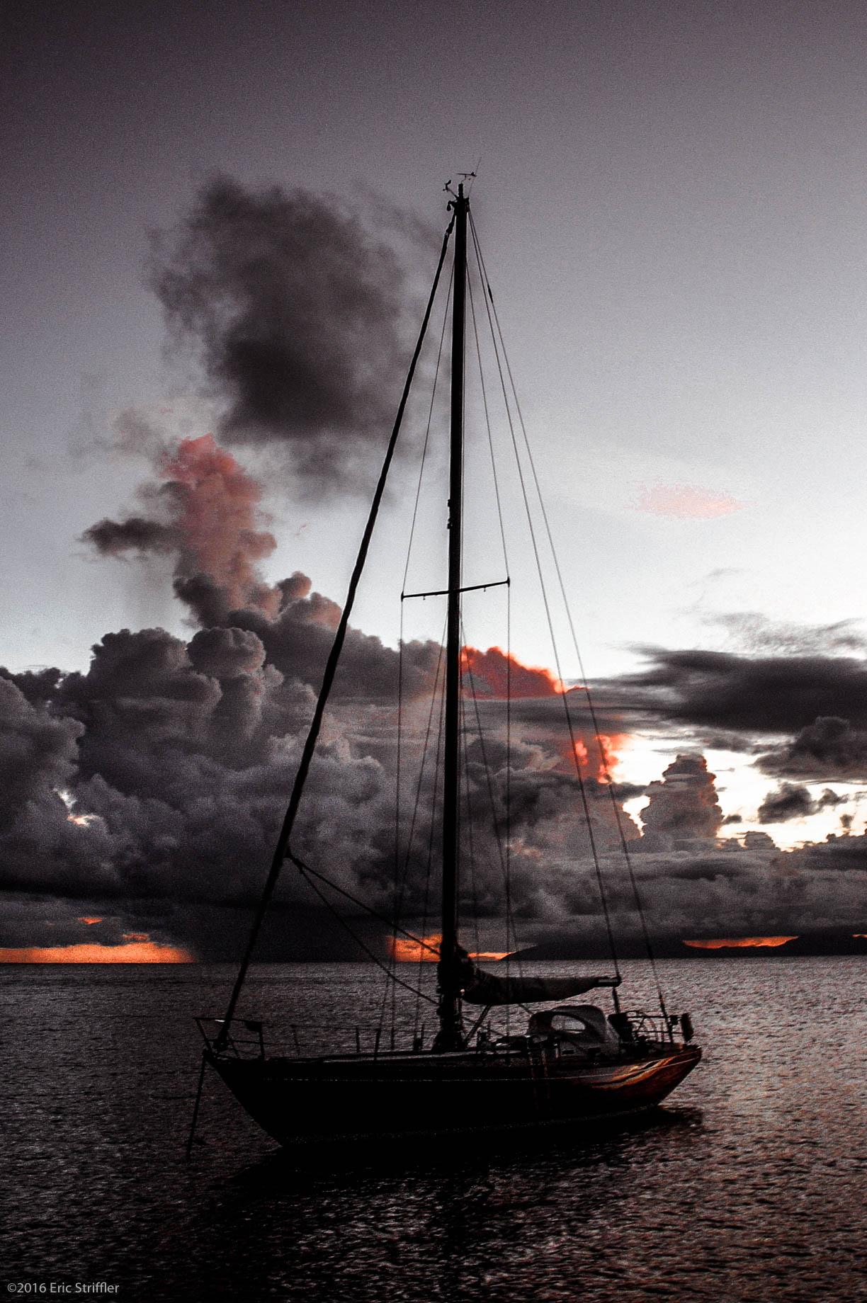 eric_striffler_photography_travel-202.jpg