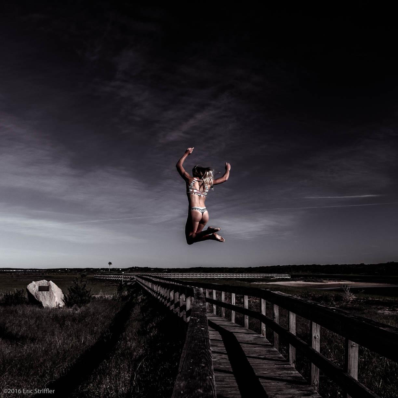 eric_striffler_photography_travel-237.jpg