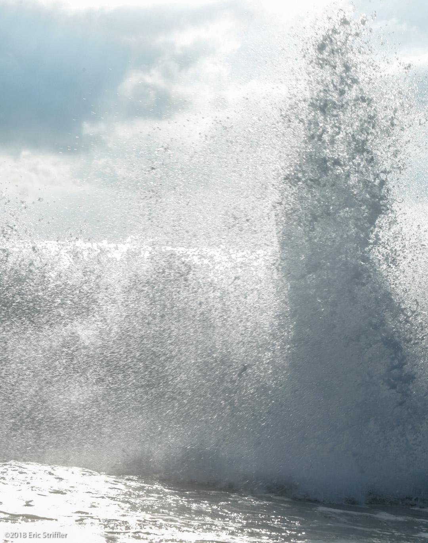 fp_beach_waves_10-4-18-9467.jpg