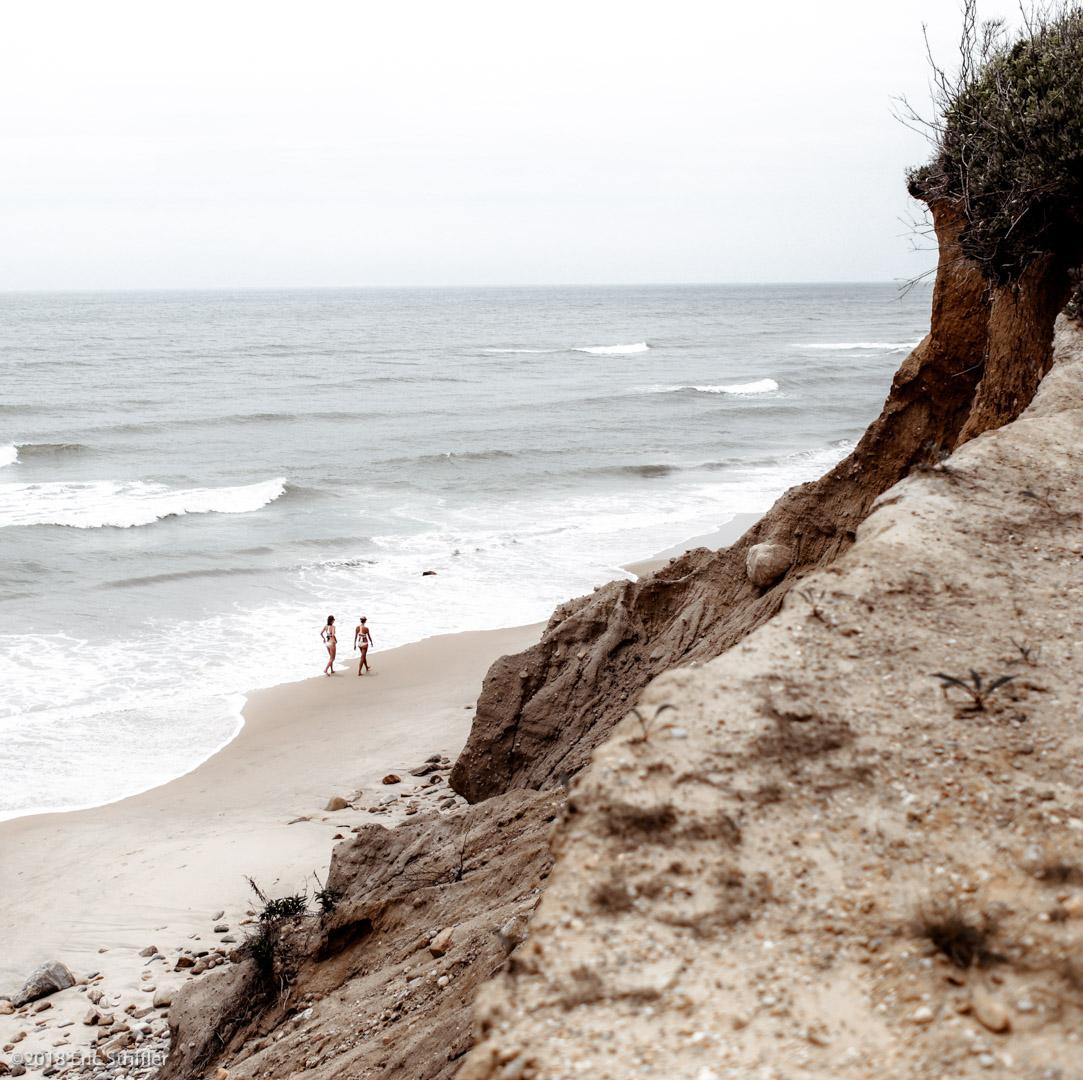 montauk_beach_betsy_summer-9913.jpg