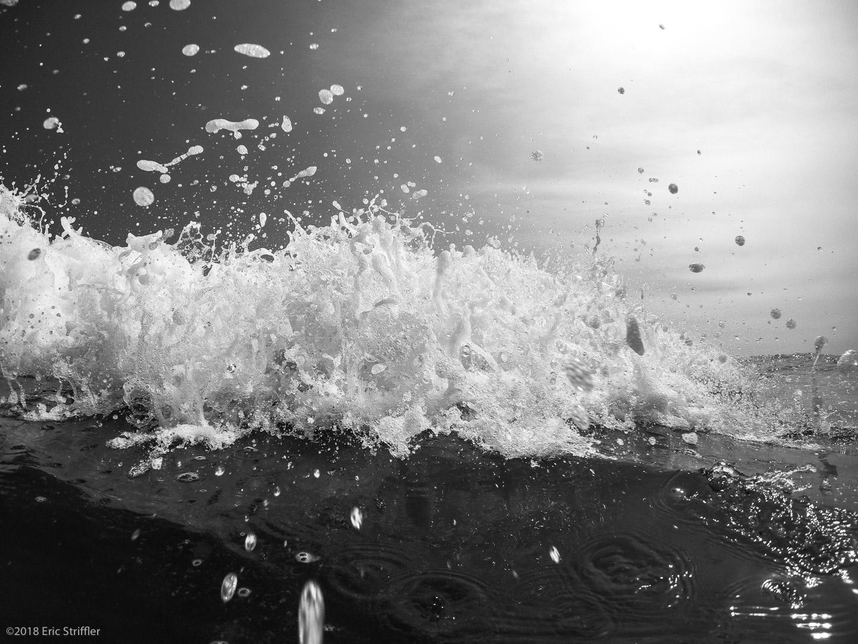 waves-scott_cameron-8-18-1002.jpg