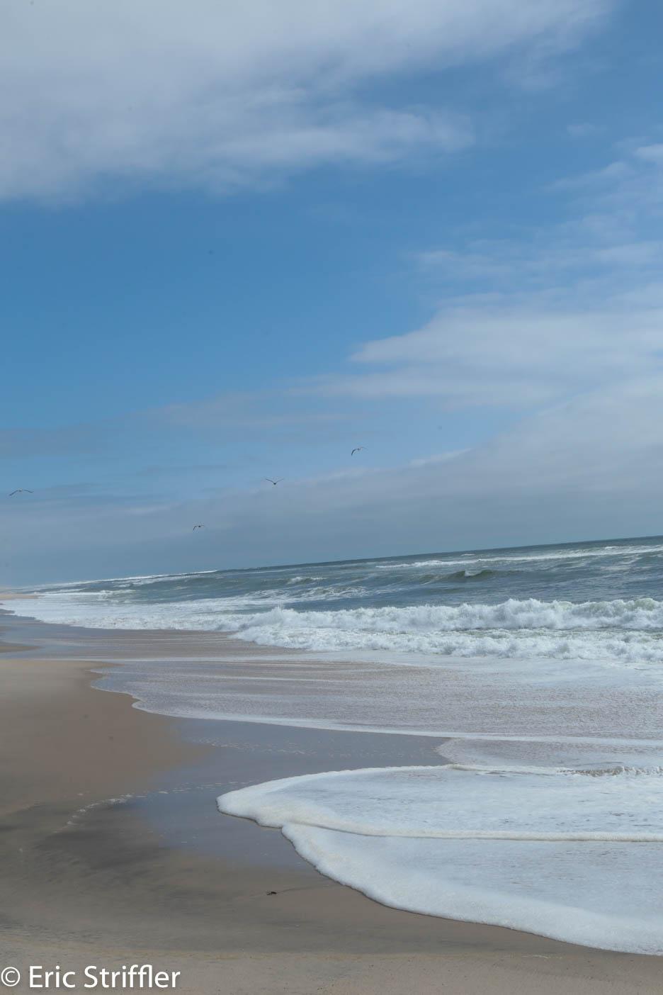 beach-fall2018-9511.jpg