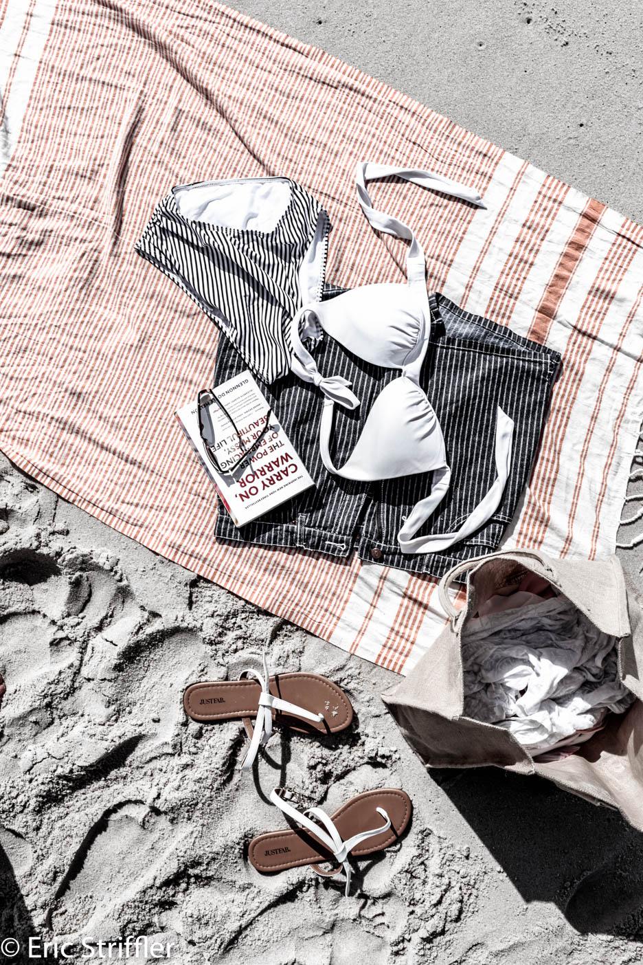 beach-tumbleweed_tue2018-7303.jpg