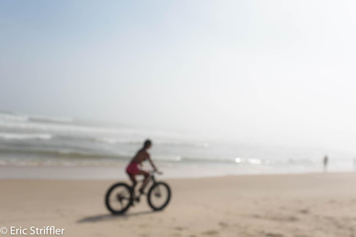 mecox_beach_9-11-18-0089.jpg