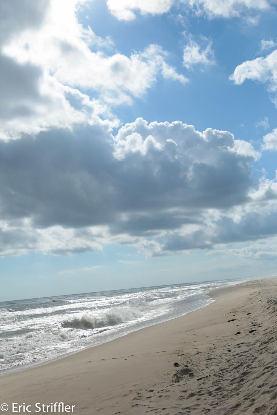 Mecox_beach_10-3-18-9154.jpg
