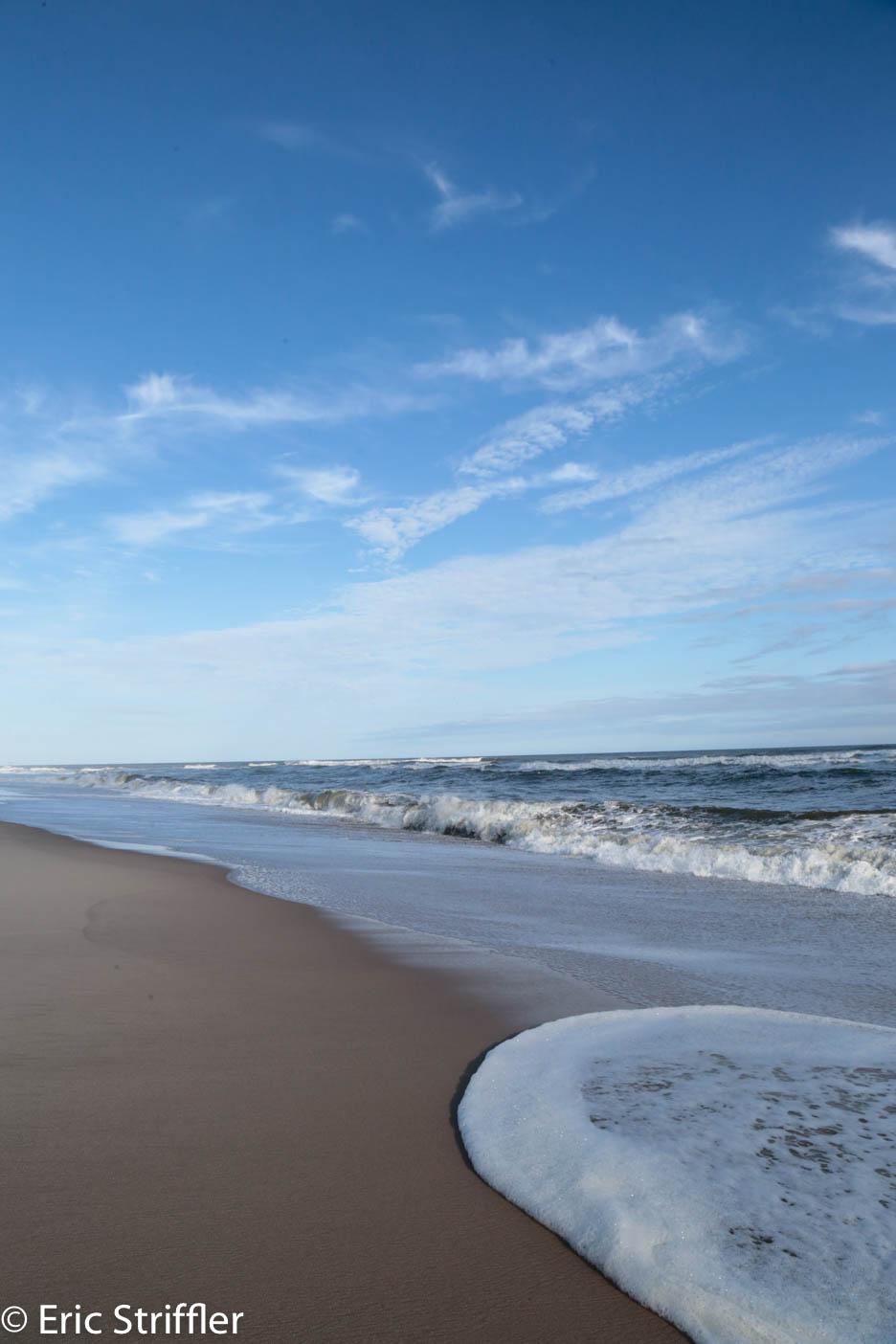 ocean_waves9-27-18-8679.jpg