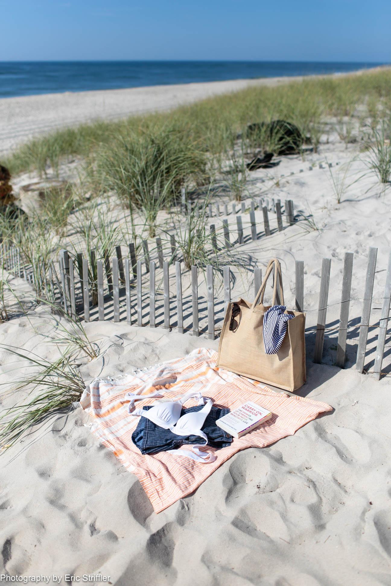 beach-tumbleweed_tue2018-7277.jpg