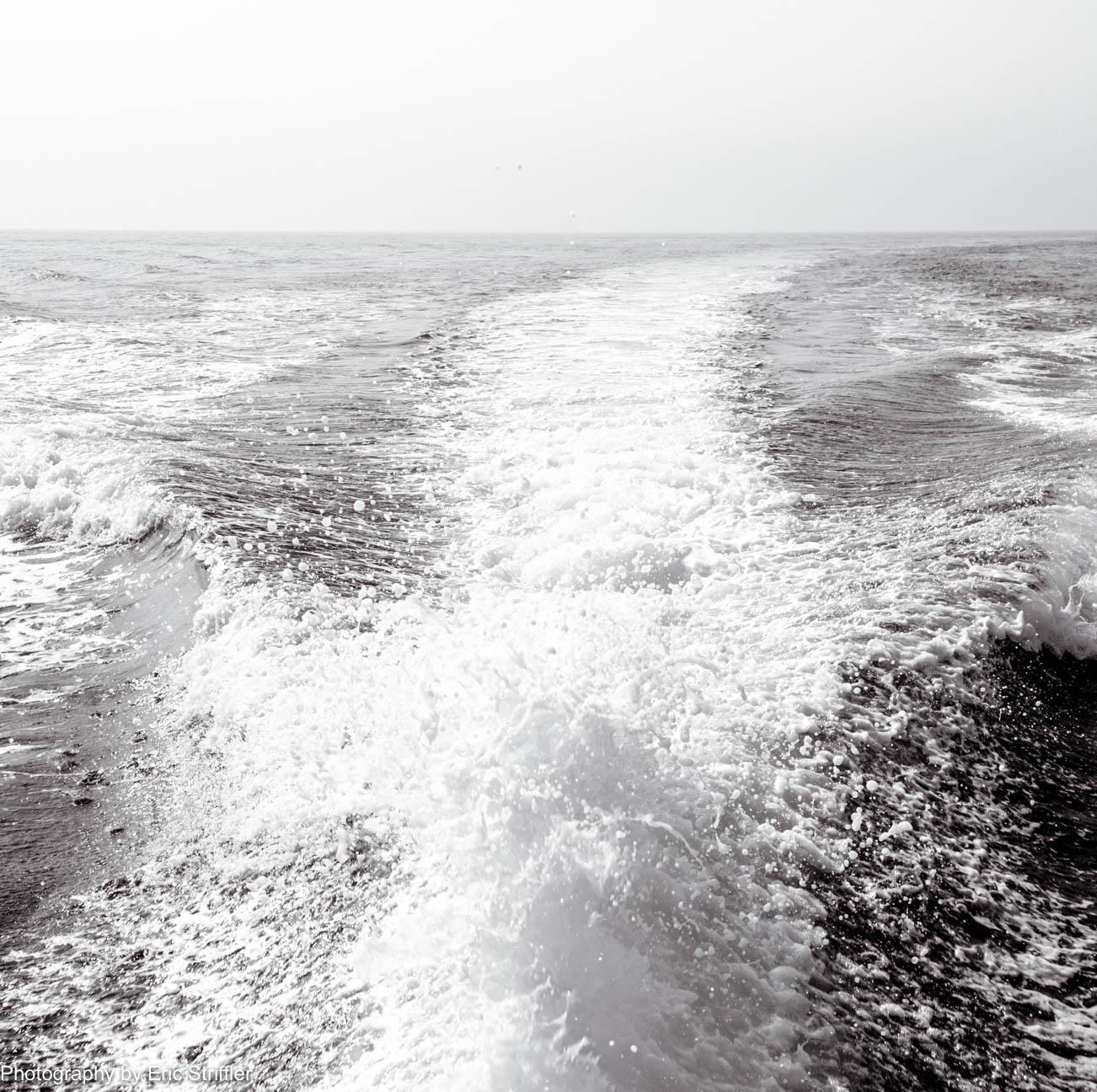 boating2018_robert_godley-9914.jpg