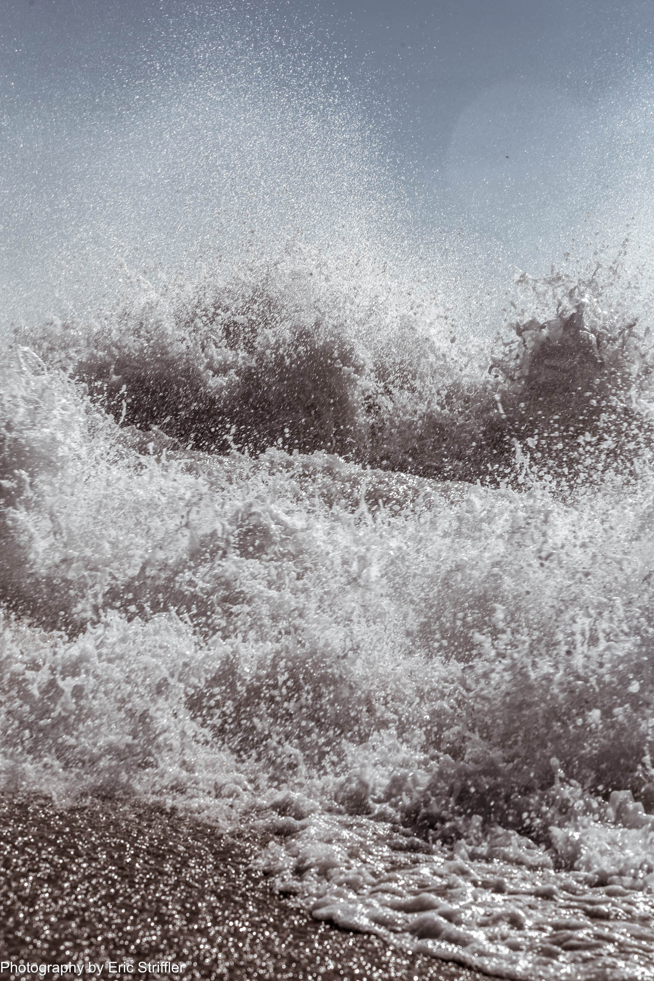 fp_beach_9-29-18-8853.jpg
