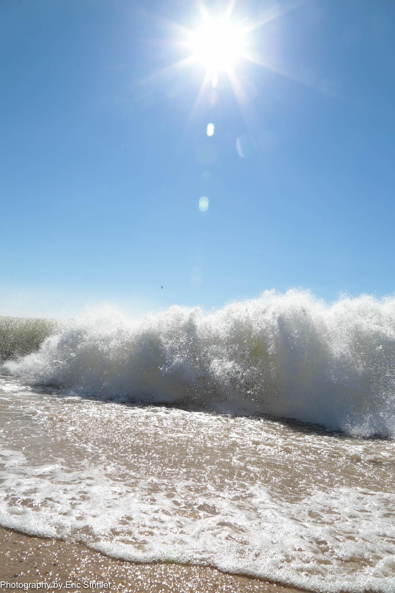 fp_beach_9-29-18-8880.jpg