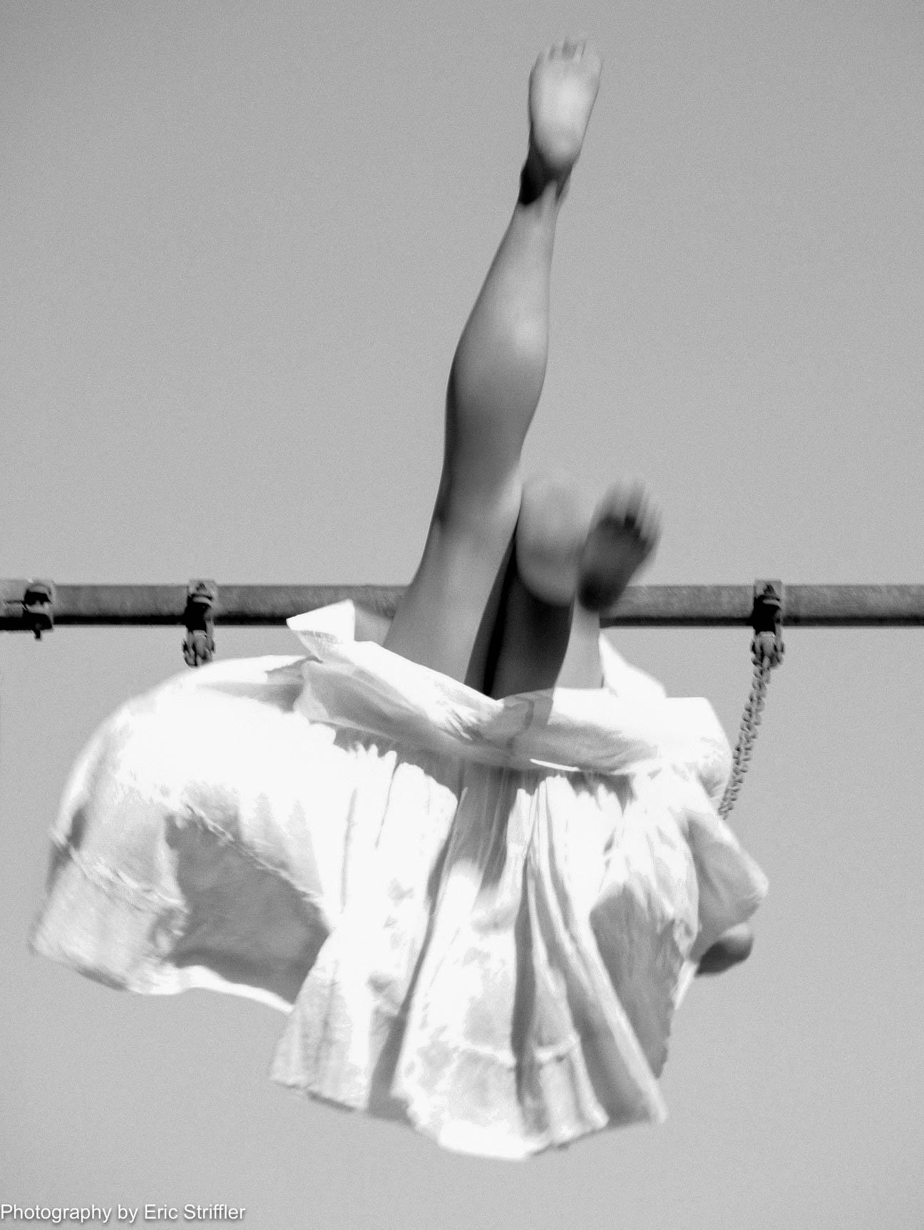 girl_swing-3071.jpg