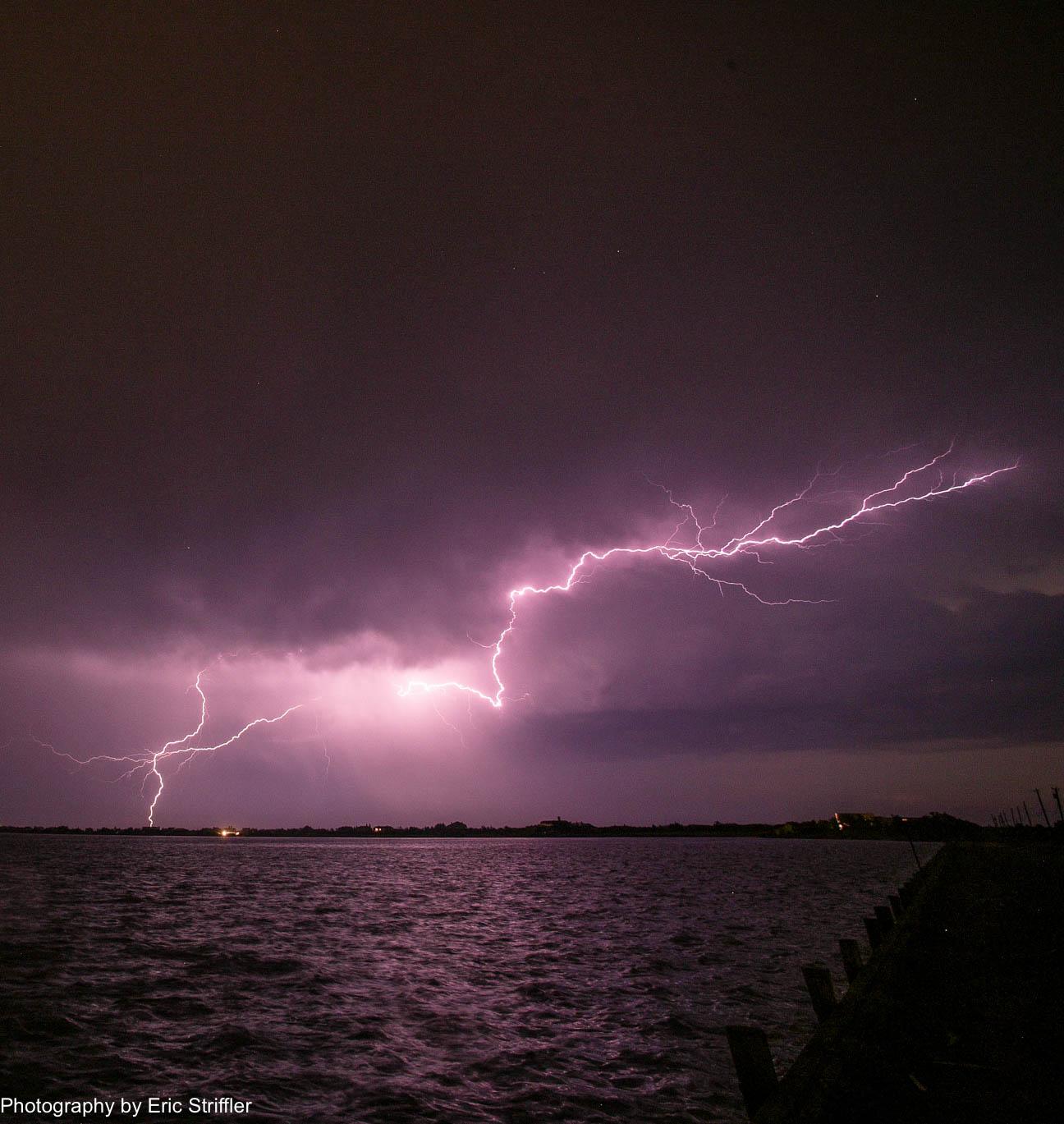 lightning-7730.jpg
