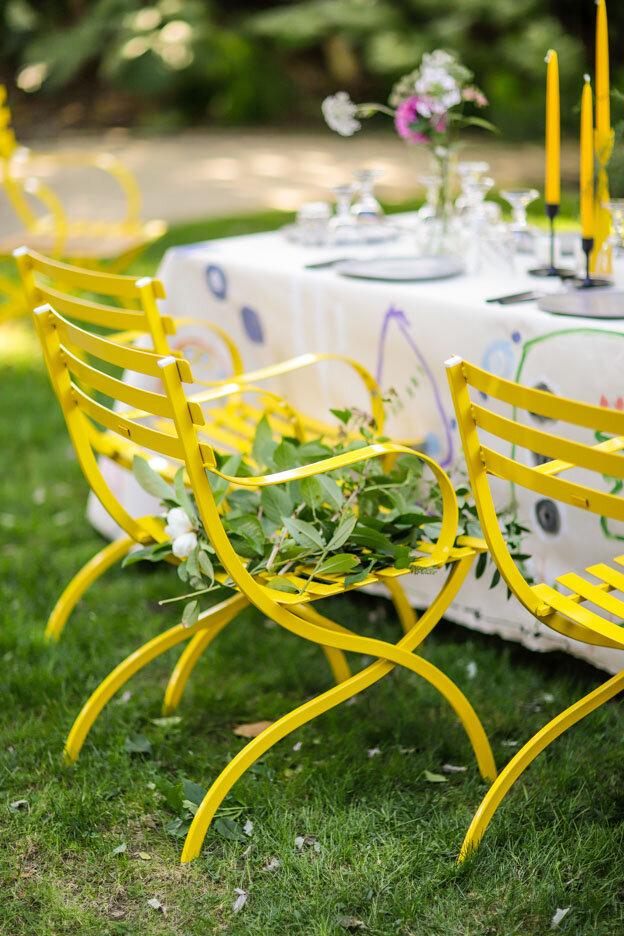 entertaining_garden_dinner_party-2.jpg